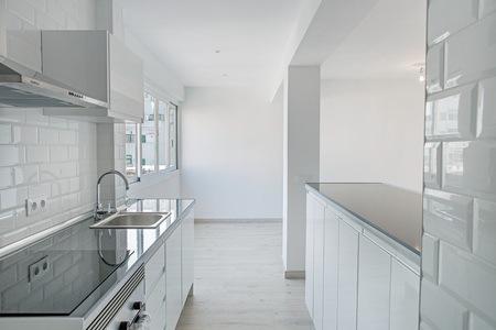 Beautiful, lovely apartment near the Mercat Pere Garau