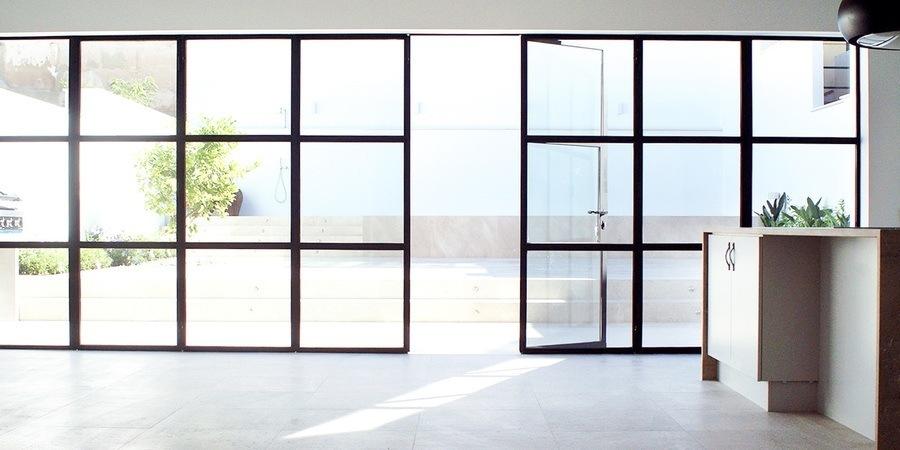 Lujosa y tranquila casa de dos plantas con azotea en Son Espanyolet