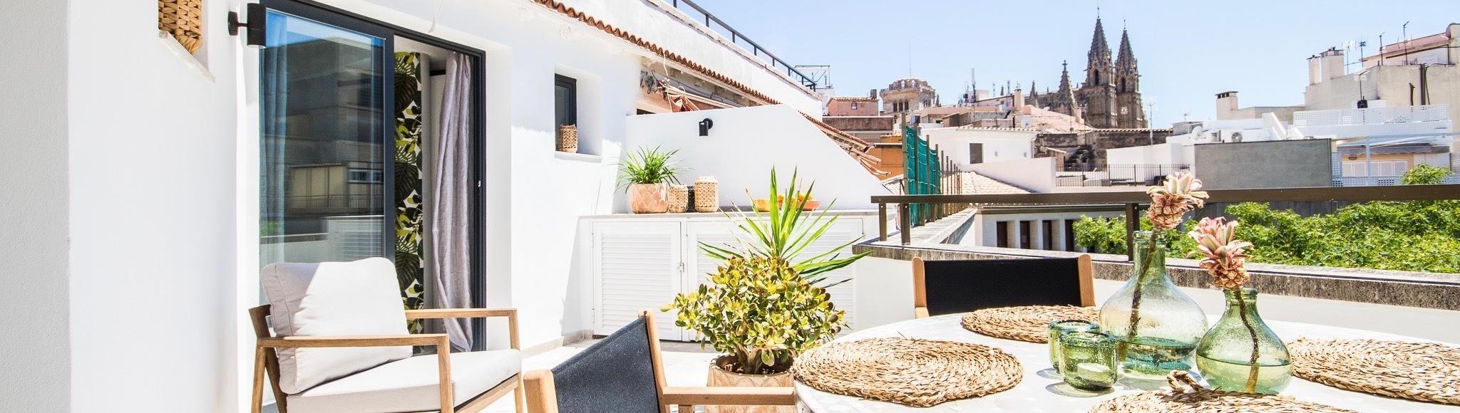 Oportunidades de viviendas en venta