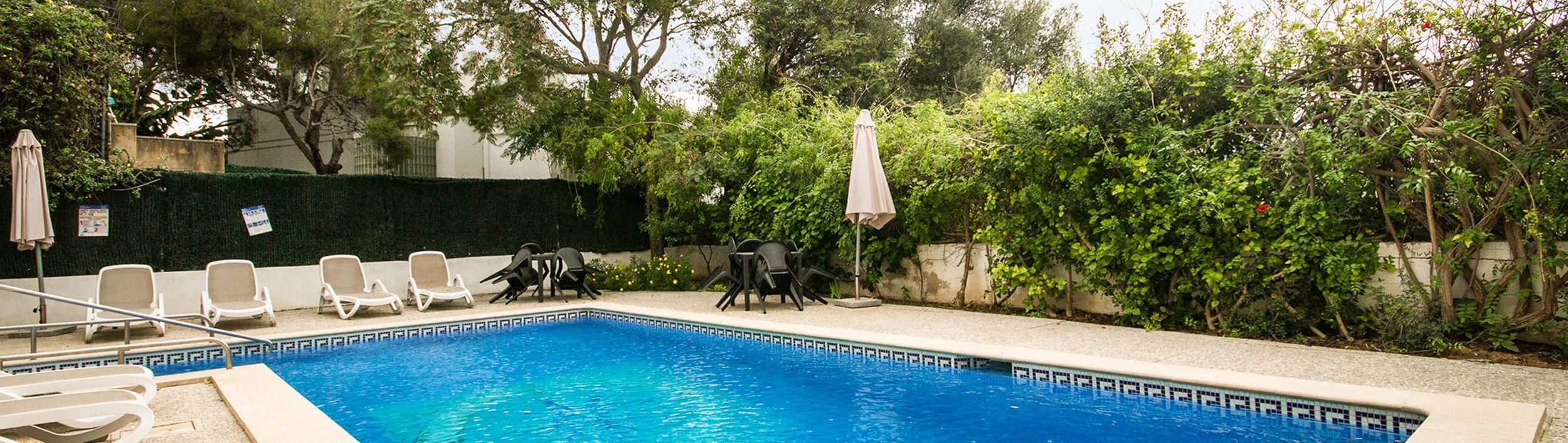 Häuser und Wohnungen bis 450.000 euros zum Kauf